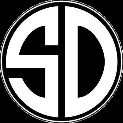 SD-DESIGN web-developer